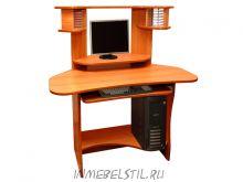 Компьютерные столы  магазин много мебели
