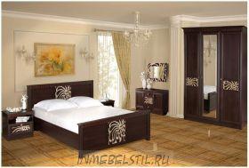 Спальня Инна 1