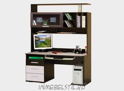 Стол компьютерный краснодар много мебели