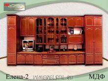 Гостиная Елена-2
