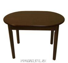 Стол обеденный О1